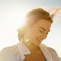 Cancer, Capricorne, Poissons : votre horoscope du jour