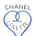 Chanel s'invite une dernière fois chez Colette