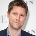 Christopher Bailey quittera Burberry en 2018