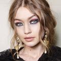 Conseil maquillage : comment obtenir un regard bluffant ?