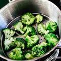 Comment cuire ses légumes pour en garder tous les bienfaits?