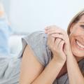 Comment préserver l'éclat des peaux matures ?