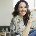 Anti-âge : sept conseils pour stimuler notre peau