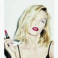 Un rouge à lèvres français sur mesure peut-il chambouler la beauté ?