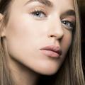 Maquillage des yeux : et si j'essayais les extensions de cils ?