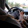 Arabie saoudite : une femme verbalisée pour avoir pris le volant