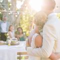 Le diamant, une pierre d'exception qui séduit les futurs mariés