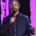 """Judd Apatow met en garde les """"jeunes actrices"""" contre Woody Allen"""
