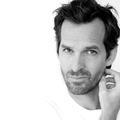 Mathieu Lehanneur, designer à 360 degrés