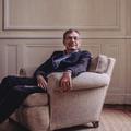 """Orhan Pamuk : """"Il n'est pas possible de se taire, je continuerai de dire ce que j'ai envie de dire"""""""