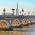 Quelles sont les villes les plus élégantes au monde ?