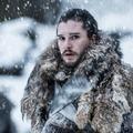 """Le premier teaser de la saison finale de """"Game of Thrones"""" est là !"""