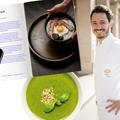 Un nouveau prix pour Cédric Grolet et le salon #BON pour les enfants : quoi de neuf en cuisine ?