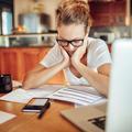 Six choses à faire et à se dire pour calmer son stress avant un rendez-vous important