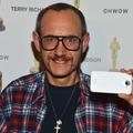 "Harcèlement sexuel : le photographe Terry Richardson banni de ""Vogue"", ""GQ"" et ""Vanity Fair"""