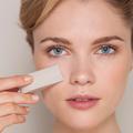 La base de teint : l'astuce pour un maquillage longue durée