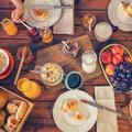 Les bons conseils pour déguster un brunch sain et savoureux