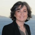 """Virginie Gentil, du Club Med à un """"site de rencontre du tourisme"""""""
