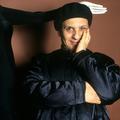 Azzedine Alaïa, le couturier qui ne se démodait jamais