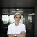 Barbara Wildhaber, la chirurgienne suisse qui sauve la vie des enfants