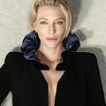 """Cate Blanchett : """"Comment j'arrive à tout faire ? Mais je n'y arrive pas"""""""