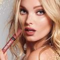 Les Anges de Victoria's Secret lancent leurs kits de rouges à lèvres