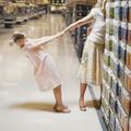Faut-il faire passer les besoins de nos enfants avant les nôtres ?