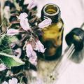 Vous ne comprenez rien aux huiles essentielles ? Ce quiz est pour vous