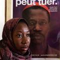 Au Sénégal, les femmes s'organisent contre les mutilations génitales