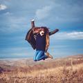 Balance, Scorpion, Verseau : votre horoscope du jour !