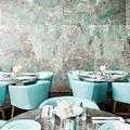Un café chez Tiffany & Co., Victoria Beckham et Reebok, la campagne Vuitton... Nos indispensables mode et beauté