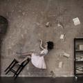 Rêver d'une chute : quelle est la signification