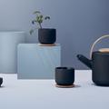 Focus sur le lagom, la tendance déco minimaliste venue de Suède