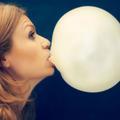 Le chewing-gum est-il notre meilleur ennemi?