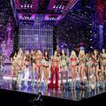 Fantasy Bra, Anges, looks… Les chiffres faramineux du défilé Victoria's Secret 2017