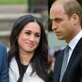 Harry et Meghan VS William et Kate : battle royale
