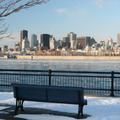 Montréal, nos bonnes adresses hors des sentiers battus