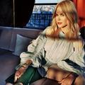 "Nicole Kidman : ""Je vais passer un diplôme d'horticultrice"""