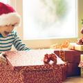 Le 24 au soir ou le 25 décembre au matin, quand faut-il ouvrir ses cadeaux de Noël?