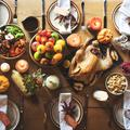 Un goût de Thanksgiving avec cette sélection de recettes made in USA