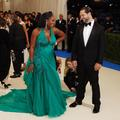 Serena Williams et son fiancé Alexis Ohanian se marient demain