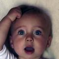 Un père réalise un émouvant time-lapse de sa fille de 0 à 18 ans