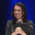 Valérie Plante, tornade politique, et première femme maire de Montréal