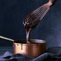 Le (très bon) chocolat, le nouveau caviar