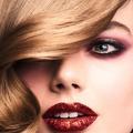 Lisa Eldridge, Laura Mercier, Violette… Leurs conseils de pro pour un maquillage de fête