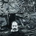 César, la rétrospective XXL d'un géant de la sculpture