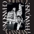 Beau livre : la chanson française à travers l'objectif de Claude Gassian