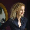 """Delphine deVigan : """"Je me demande souvent si je suis loyale"""""""