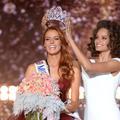 """Marlène Schiappa sur Miss France : """"Être belle, ce n'est pas seulement être jeune, mince et valide"""""""