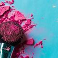 Treize erreurs maquillage à éviter pendant les fêtes de fin d'année